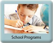 hp_schoolprograms11.jpg