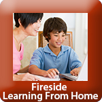 tp_at_home_learning