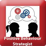 TP-Behaviour1