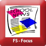 TP-FS-Focus-Red1