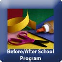 tp_before_after_school