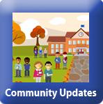 TP_Community_Update